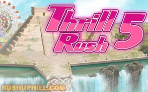 Thrill Rush 5